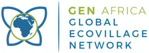 Global Ecovillage Network
